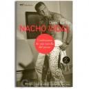 Libro Nacho Vidal: Confesiones de una estrella del  porno